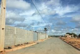 Terrenos em Arembepe - Pagamento parcelado!