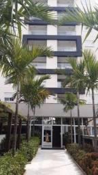 Lindo Apartamento - Edificio UNIC - Coração do Cambui!
