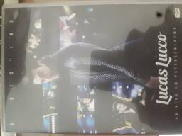 Luca Luco DVD