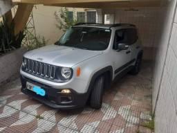 Jeep Renegade 2016 Sport 1.8