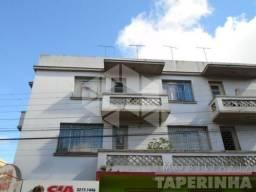 Apartamento para alugar com 2 dormitórios em , cod:I-034307