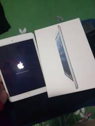 Apple Ipad Mini 64GB Wifi + 4G