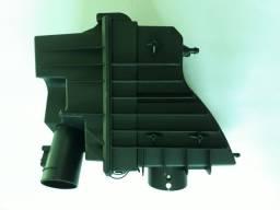 Caixa do filtro de Ar da Ford Transit 2.4