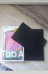 SamsungGalaxy Tab A 10.1 2019