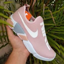Nike (Promoção)
