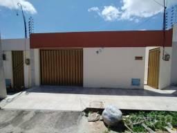 Casa para alugar com 3 dormitórios em Betolândia, Juazeiro do norte cod:1128