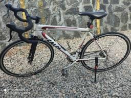 Speed Caloi sprint 20 tsii tiagra quadro 54 M.
