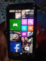 Nokia quebra galho 30 reais