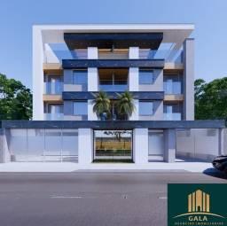 Apartamentos localizados em um dos melhores bairros de Volta Redonda