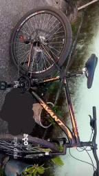 Bike aro 29 AVANT