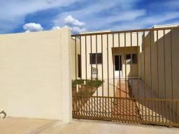 Casa com 2 dormitórios à venda, 55 m² por R$ 160.000 - Jardim Ouro Verde - Várzea Grande/M