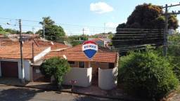 Casa c/ 03 dormitórios próximo do Sesi e AABB por R$ 159.900-Jd. das Paineiras-Ourinhos/SP