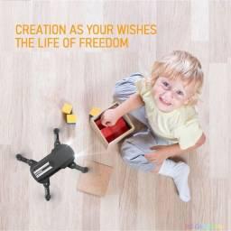 mine drone zangao sem camera