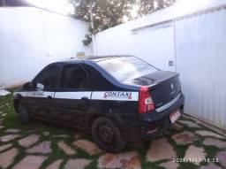 Táxi Niterói