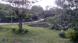 Sítio com 9hectares e 3 dormitórios no bairro Zona Rural em Sertão Santana-RS