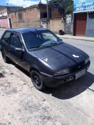 Fiesta 1.0 ano 1998