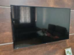 Tv Samsung Smart 52 polegadas
