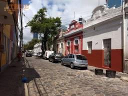 Casa com 3 dormitórios à venda, 145 m² - Coelhos - Recife/PE