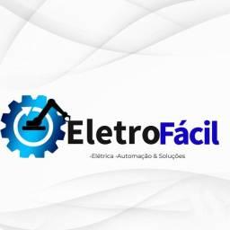 Técnico em eletrônica geral