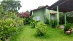 Linda Casa em Marudá