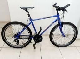[LEIA] - 2 Bikes aro 26 relíquia por 1.500R$, recém montadas - [LEIA]