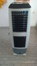 Climatizador  Climat 35L