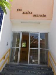 Apartamento Térreo com 02 quartos Universitário Caruaru
