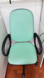Cadeira Escritório!!