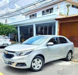 Gm Chevrolet Cobalt 1.4 lt
