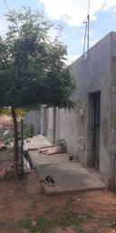 Vendo casa no bairro Jardim Gonzaga