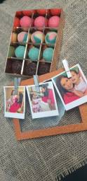 Kit Dia das Mães 4