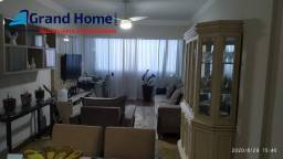 Apartamento 3 quartos em Bento Ferreira