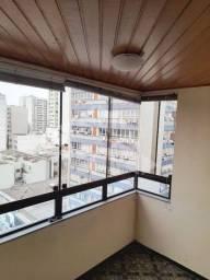 Apartamento para alugar com 4 dormitórios em , cod:I-034509