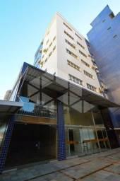 Escritório para alugar com 3 dormitórios em , cod:I-034415