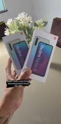 Xiaomi note 8 lacradooo
