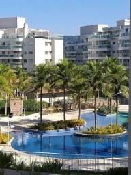 Apartamento com 3 Quartos e 2 banheiros à Venda, 115 m² por R$ 925.000