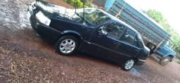 Fiat tempra 94