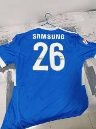 Camisa do Palmeiras #26