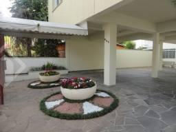 Apartamento à venda com 1 dormitórios em Vila ipiranga, Porto alegre cod:204895
