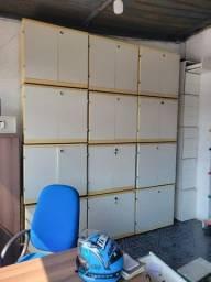 WD Móveis para escritório