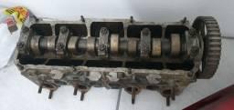 Cabeçote Motor ap 1.6 e 1.8
