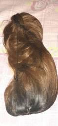 Vendo peruca