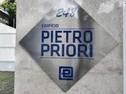 Título do anúncio: Flat para aluguel possui 34 metros quadrados com 1 quarto em Santo Amaro - Recife - PE