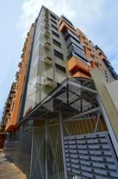Apartamento para alugar com 2 dormitórios em , cod:I-034385