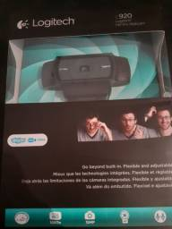 LOGITECH   C920LOGITECH HD Pro Webcam