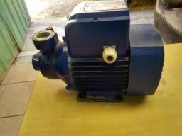 Motor hidrobloc 1000
