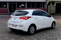 Hyundai HB-20 1.6 Premium Completo com Rodas Liga e Air-Bag HB20