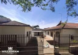 Título do anúncio: LOCAÇÃO | Casa, com 3 quartos em Parque Das Bandeiras, Maringá