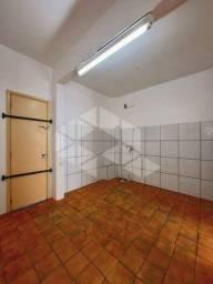 Apartamento para alugar com 2 dormitórios em , cod:I-034465