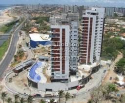 SALVADOR - Padrão - Jaguaribe